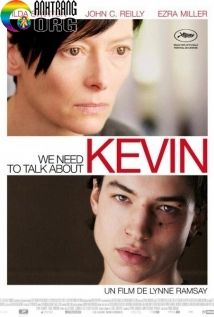 CE1BAADu-BC3A9-Kevin-We-Need-to-Talk-About-Kevin-2011