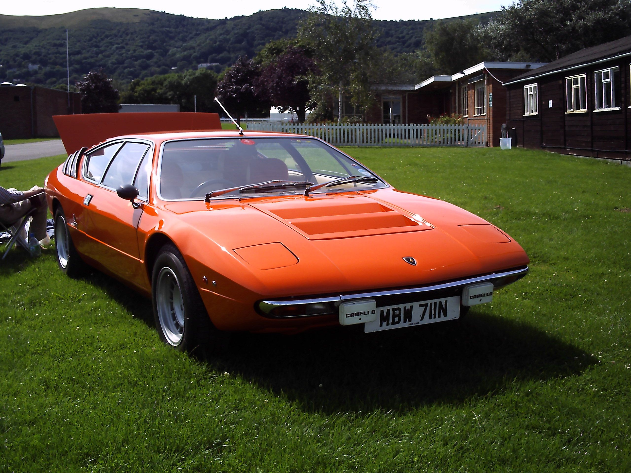 lamborghini urraco p300 ~ used car values