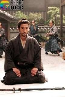 Hara-Kiri: Cái Chết Của Samurai